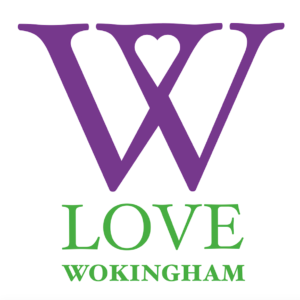 LoveWokingham-Logo